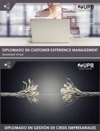 La UPB le invita a participar de Diplomados Virtuales