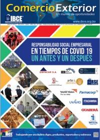 Responsabilidad Social Empresarial en tiempos de COVID 19, un antes y un después