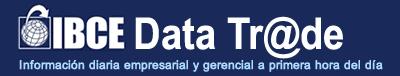IBCE DataTr@de
