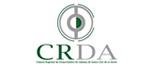 CRDA SC