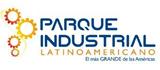 Parque Industrial Latinoamericano