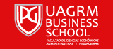 UAGRM Business School