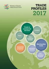 Perfiles Comerciales 2017 - Informe OMC