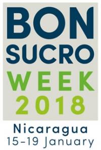 Bonsucro Week 2018