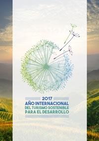 Resultados del turismo internacional en 2017: los más altos en siete años