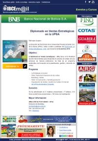 Diplomado en Ventas Estratégicas en la UPSA