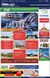 PEC2 - Invierte en el futuro de tu empresa