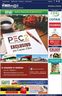 PEC2 - EXCLUSIVO PARA EMPRESAS LÍDERES