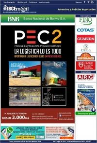 PEC2 - La logística lo es todo!