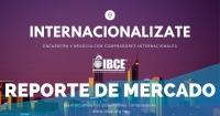 Identificación de Oportunidades Comerciales en los Mercados Internacionales
