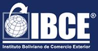 Cifras del Comercio Exterior Boliviano 2018