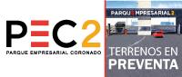 Parque Industrial Coronado