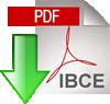 Guia del Inversionista - IBCE
