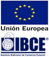 Unión Europea - IBCE