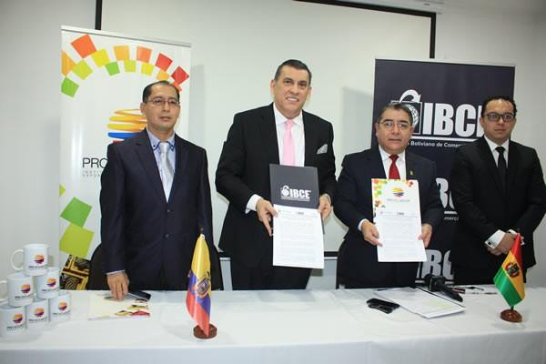 Notas de prensa ibce for Clausula suelo firma acuerdo privado