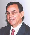 Ing. Ernesto Antelo López Asesor - ernesto-antelo-lopez