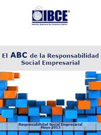 El ABC de la Responsabilidad Social Empresarial - RSE