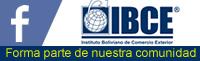 Facebook IBCE
