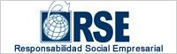 RSE BOLIVIA