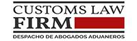 Custom Lax Firm